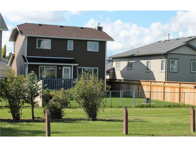 For Sale: 26 Springs Crescent Southeast, Airdrie, AB | 3 Bed, 3 Bath House for $379,900. See 28 photos!