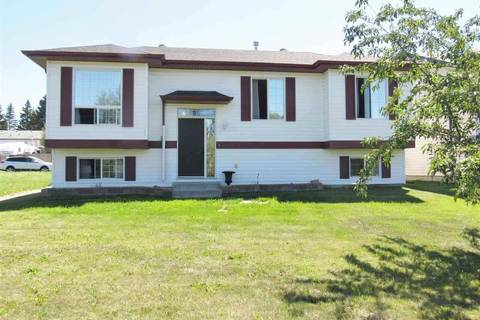 House for sale at 26 Spruce Meadow Ln Bon Accord Alberta - MLS: E4148388