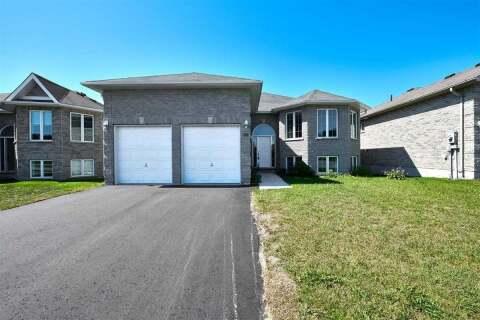 House for sale at 26 St Amant Rd Penetanguishene Ontario - MLS: S4888881