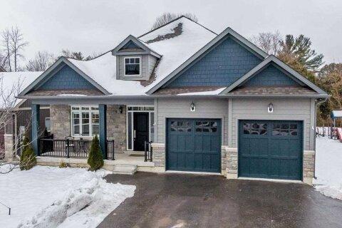 House for sale at 26 St George St Georgina Ontario - MLS: N5084096