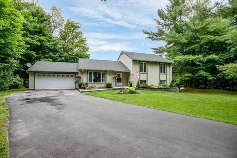 House for sale at 26 Sugarbush Rd Oro-medonte Ontario - MLS: S4517267