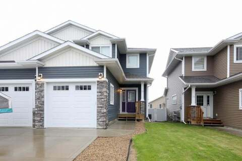 Townhouse for sale at 26 Sullivan Cs Red Deer Alberta - MLS: A1009990
