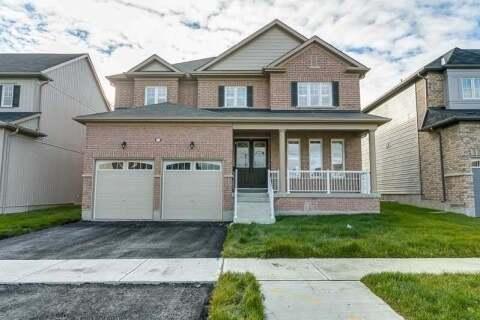 House for sale at 26 Sunderland Meadows Dr Brock Ontario - MLS: N4842811
