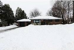 House for sale at 26 Sunnidale Rd Barrie Ontario - MLS: S4653562
