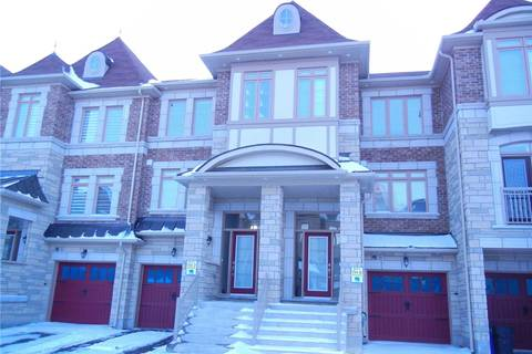 Townhouse for sale at 26 Sunset Terr Vaughan Ontario - MLS: N4687449