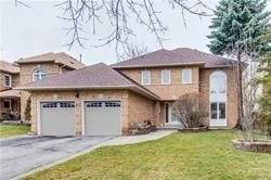 House for rent at 26 Timberline Tr Aurora Ontario - MLS: N4546097