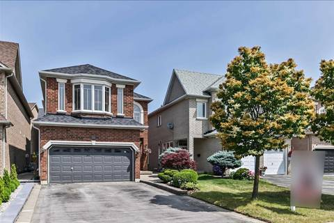House for sale at 26 Toporowski Ave Richmond Hill Ontario - MLS: N4511772