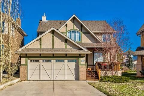House for sale at 26 Tusslewood Vw Northwest Calgary Alberta - MLS: C4286094