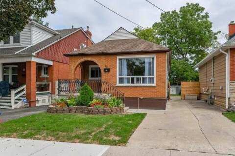 House for sale at 26 Tuxedo Ave Hamilton Ontario - MLS: X4918968