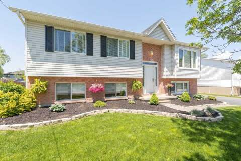 House for sale at 26 Wade Rd West Lincoln Ontario - MLS: X4782235