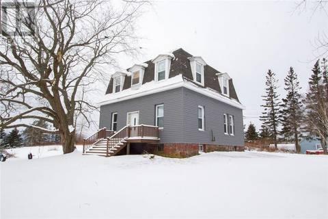 House for sale at 26 Walker Rd Sackville New Brunswick - MLS: M124378
