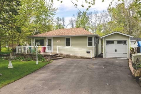 House for sale at 26 Waterbend Dr Georgina Ontario - MLS: N4469723