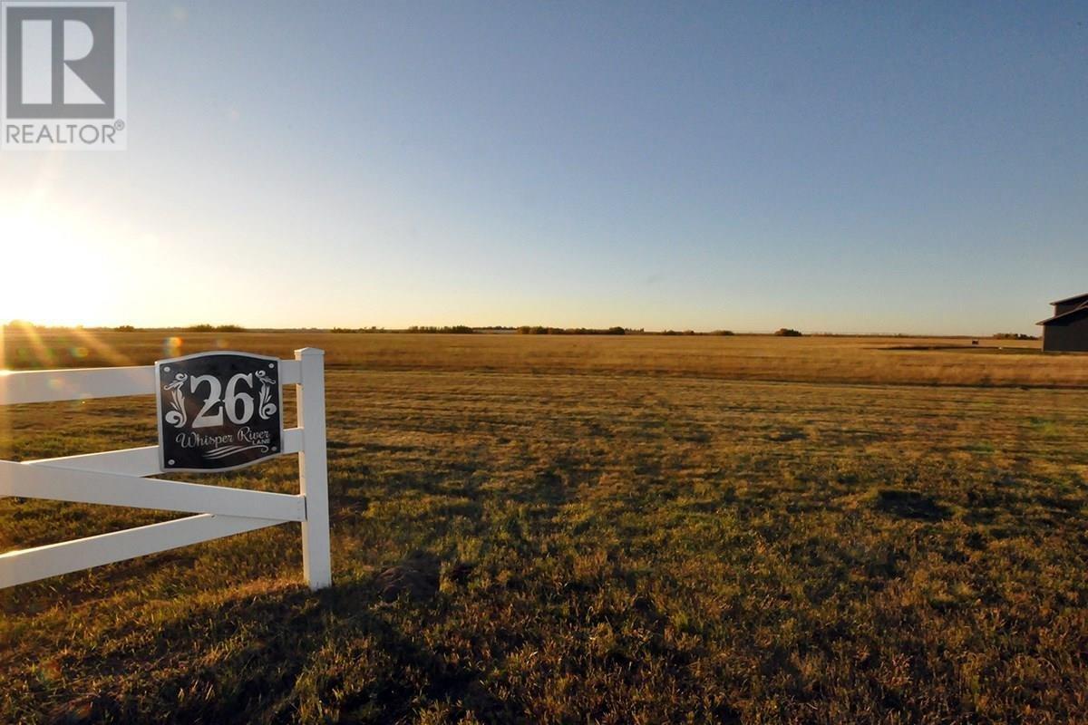 Home for sale at 26 Whisper River Ln Corman Park Rm No. 344 Saskatchewan - MLS: SK817701