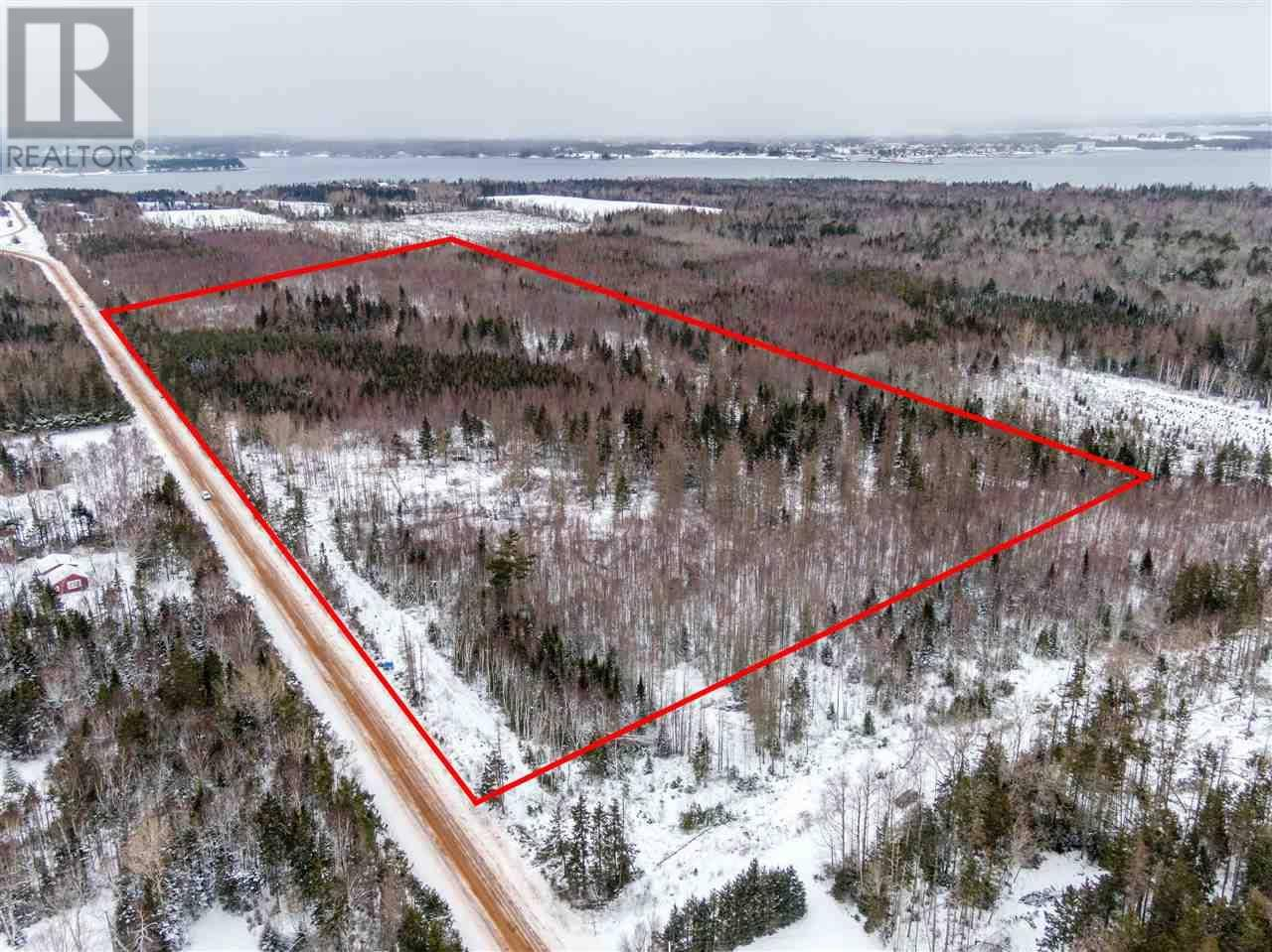 Residential property for sale at 26 Willys Ln Lower Montague Prince Edward Island - MLS: 202000299