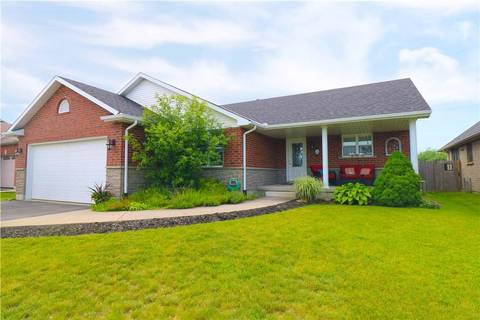 House for sale at 26 Yin St Waterford Ontario - MLS: H4057602