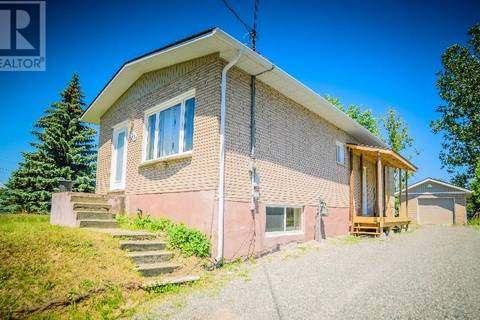 House for sale at 26 Young St Garson Ontario - MLS: 2067111