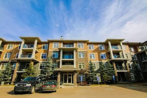 Condo for sale at 11517 Ellerslie Rd Sw Unit 260 Edmonton Alberta - MLS: E4148369