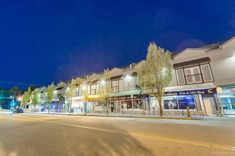 Condo for sale at 12420 No. 1 Rd Unit 260 Richmond British Columbia - MLS: R2371261