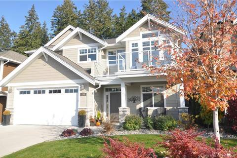House for sale at 260 24 St Northeast Salmon Arm British Columbia - MLS: 10175687