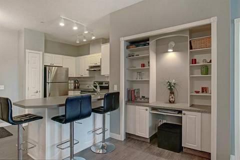 Condo for sale at 3000 Marda Li Southwest Unit 260 Calgary Alberta - MLS: C4241646