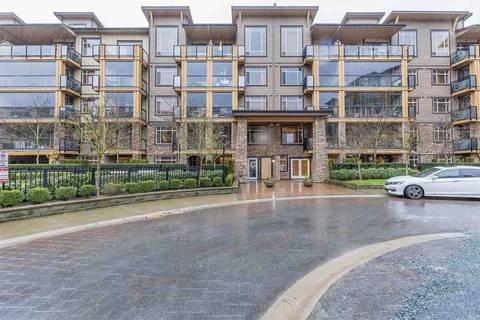 Condo for sale at 8258 207a St Unit 260 Langley British Columbia - MLS: R2329653