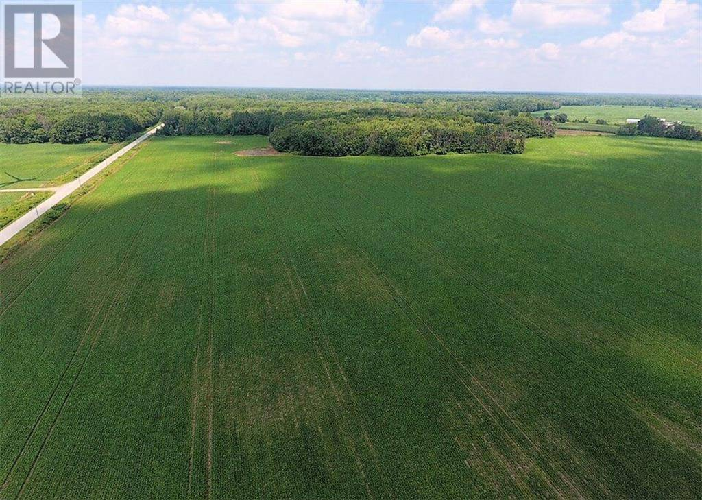 260 8th Concession Road, Norfolk County | Image 2