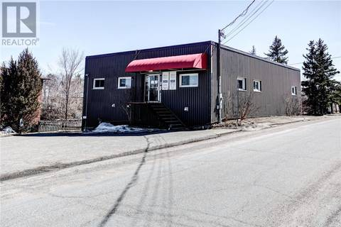 Residential property for sale at 260 Alder St Sudbury Ontario - MLS: 2074025