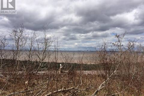 Residential property for sale at 260 Anthony's Cove Rd Saint John New Brunswick - MLS: SJ180586