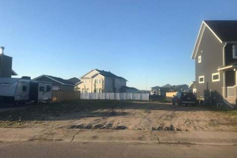 Residential property for sale at 260 Beaverglen Cs Fort Mcmurray Alberta - MLS: A1006251