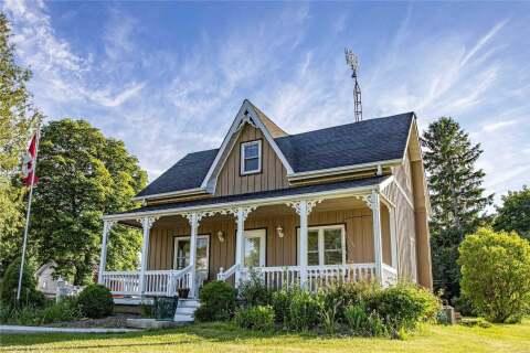 House for sale at 260 Bells Ln Innisfil Ontario - MLS: N4801494