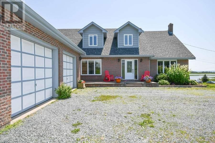House for sale at 260 Conrad Rd Lawrencetown Nova Scotia - MLS: 202012372