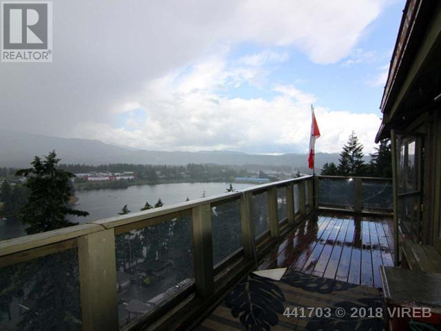Removed: 260 Deer Lane, Nanaimo, BC - Removed on 2018-10-02 05:36:29