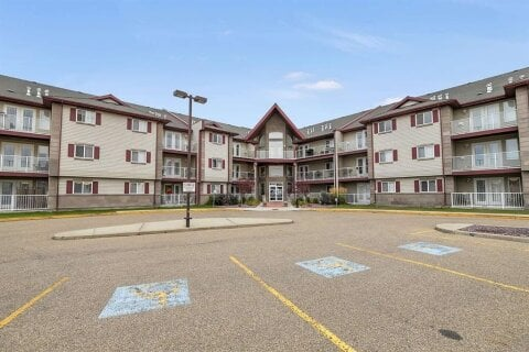Condo for sale at 260 Duston St Red Deer Alberta - MLS: A1041004