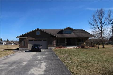 House for sale at 260 Georgina St Perth Ontario - MLS: 1147987