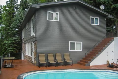 House for sale at 260 Katepwa Dr S Katepwa Beach Saskatchewan - MLS: SK797791