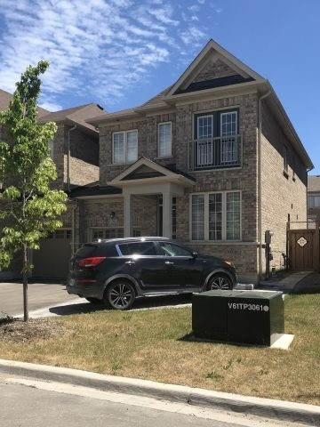 Removed: 260 Kincardine Street, Vaughan, ON - Removed on 2018-07-05 15:16:07