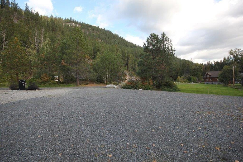 Home for sale at 260 Laguna Cres Twin Bays British Columbia - MLS: 2455640