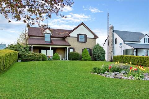 House for sale at 260 Lakeshore Rd Fort Erie Ontario - MLS: 30720680