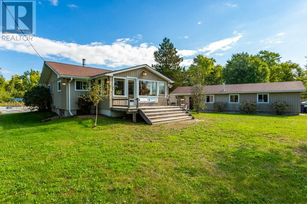 Removed: 260 Moorings Drive, Fenelon Falls, ON - Removed on 2018-12-13 04:18:18