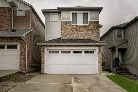 House for sale at 260 Nolanhurst Cres Northwest Calgary Alberta - MLS: C4245757