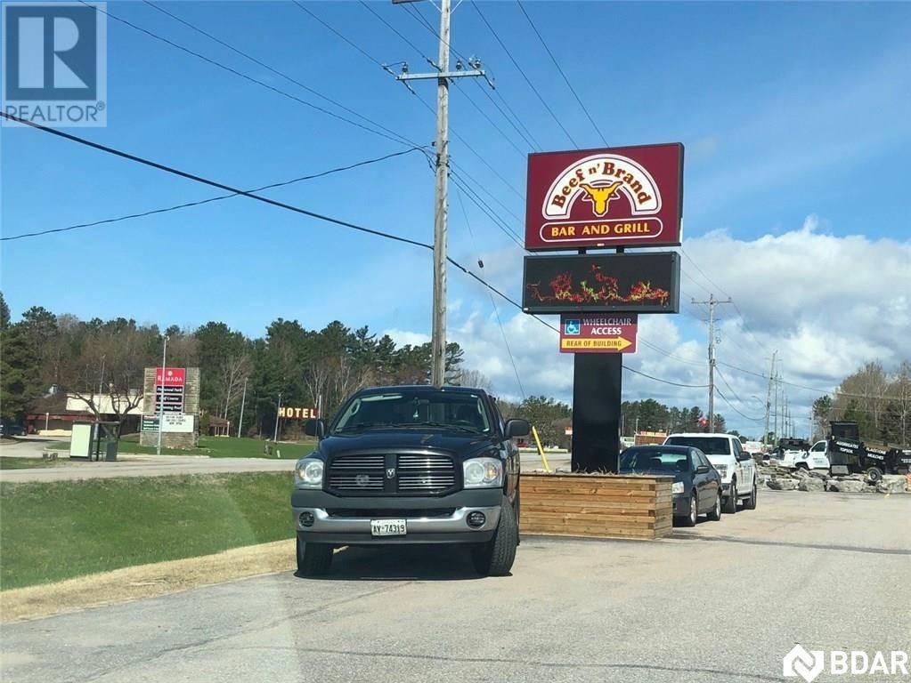 260 Pinewood Park Drive N, North Bay | Image 1
