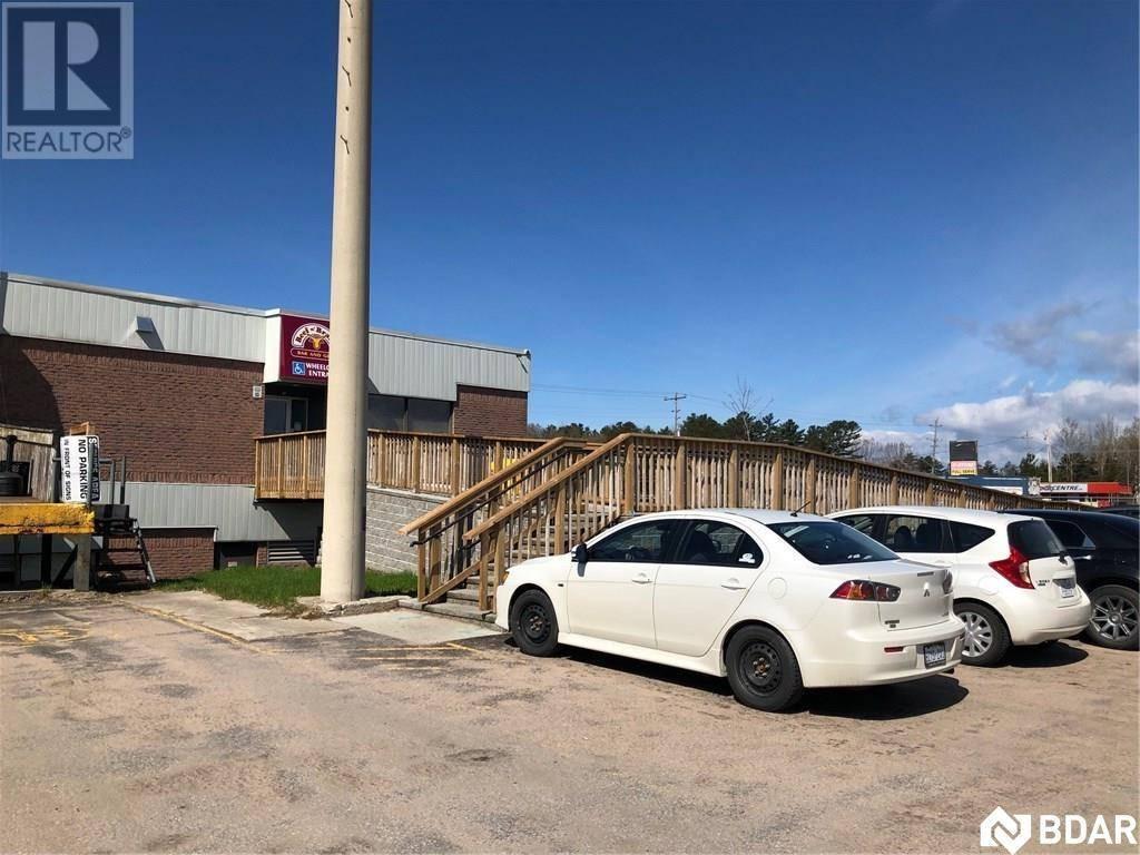 260 Pinewood Park Drive N, North Bay | Image 2