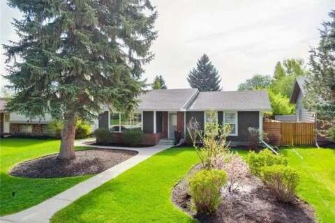 260 Parkside Crescent Southeast, Calgary | Image 2
