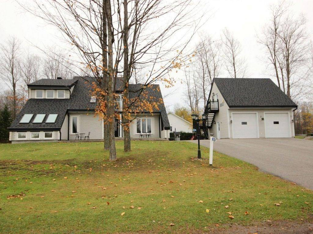 House for sale at 260 Patrick St Rockland Ontario - MLS: 1166019