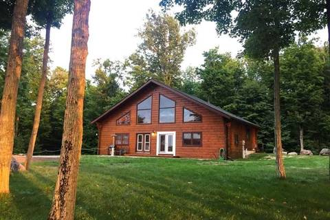 Home for sale at 260 Puffball Inn Rd Trent Hills Ontario - MLS: X4643346
