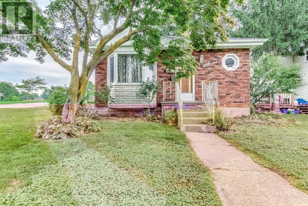 Removed: 260 Riddell Street, Woodstock, ON - Removed on 2018-09-24 19:30:14