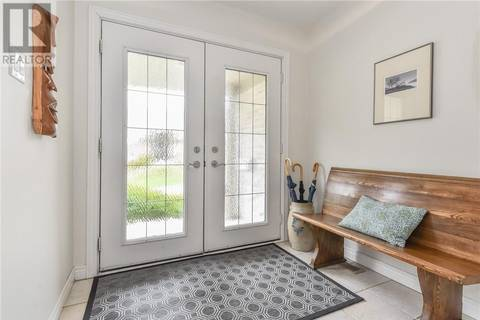 260 Riverview Place, Guelph | Image 2
