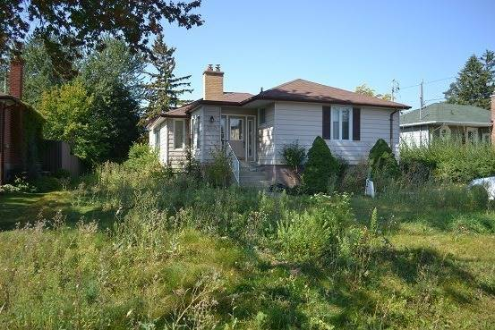 Sold: 260 Ruggles Avenue, Richmond Hill, ON