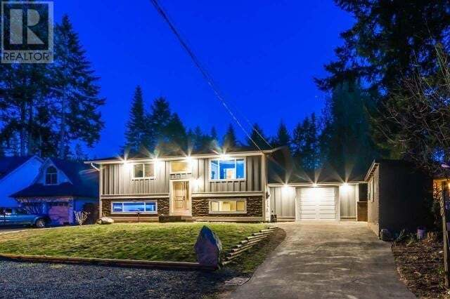House for sale at 260 Sunningdale E Rd Qualicum Beach British Columbia - MLS: 470280