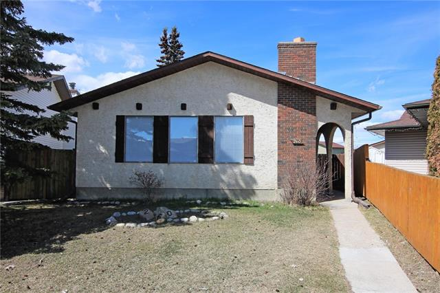 Removed: 260 Templevale Road Northeast, Calgary, AB - Removed on 2019-05-30 05:42:21